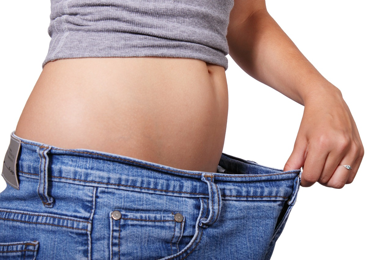 How Much Weight Will You Lose with a Super Colon Cleanse?