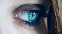 Grow Eyelashes