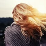 Hair Growth Products That Actually Work