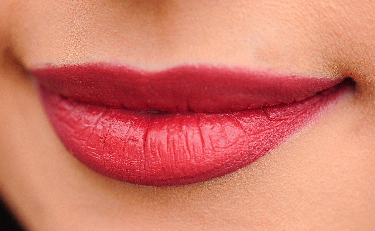 Get Bigger Lips Permanently