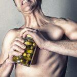 HGH Supplements for Men