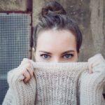 Under-Eye Puffiness Reducer
