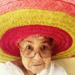 Moisturizer for Aging Skin Over 50