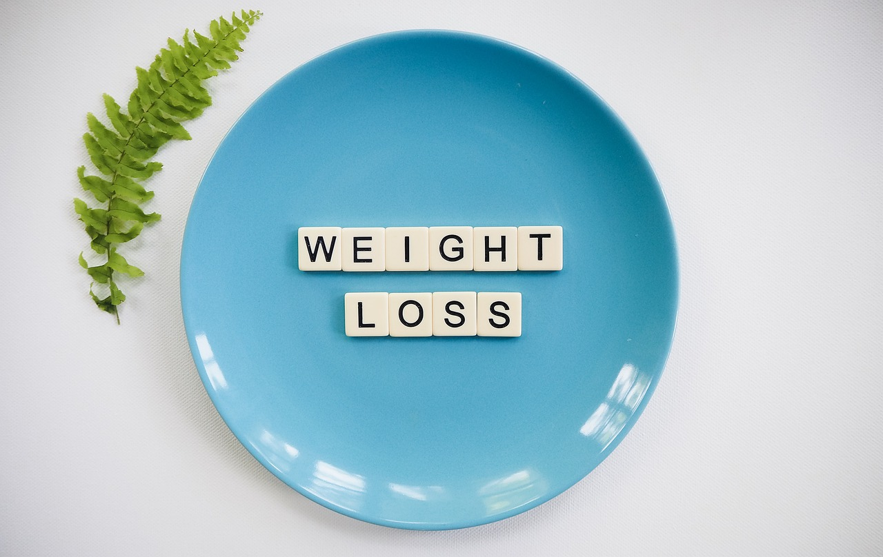 Over the Counter Colon Cleanse For Weight Loss