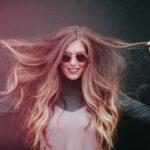 Stop Hair Loss and Regrow Hair Naturally