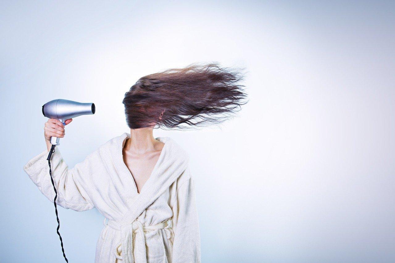 Hair Growth Home Remedy