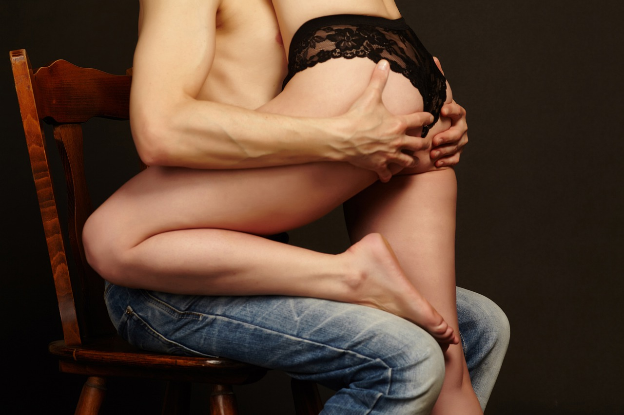 Male Enhancement Pills Over the Counter